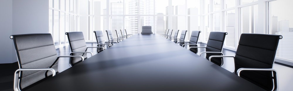 Risk in the Boardroom Survey